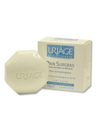 Pain surgras - 100g