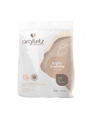 Argiletz Argile Blanche Ultra...