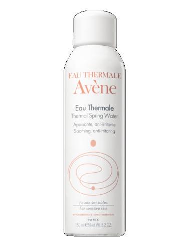 Spray Eau Thermale d'Avène, 150ml