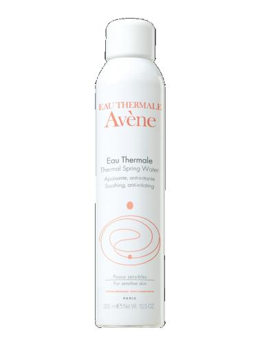Spray Eau Thermale d'Avène, 300ml