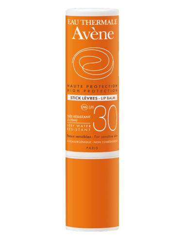 Stick Solaire Lèvres SPF30 - 3g