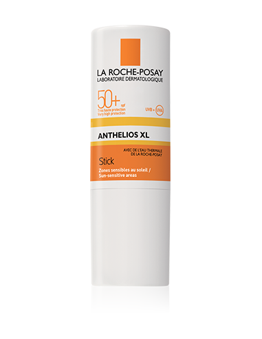 Anthelios XL - Stick Protection...