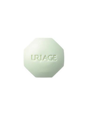 Hyséac Pain Dermatologique - 100g