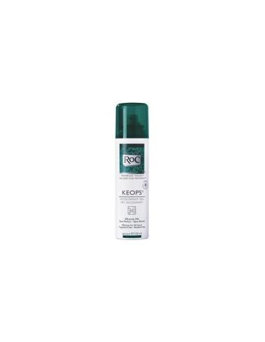 KEOPS Déodorant Sec - 150ml