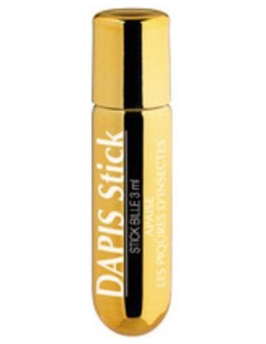 Boiron Dapis Stick - 3ml