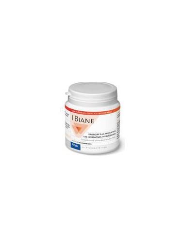 I Biane, 120 comprimés