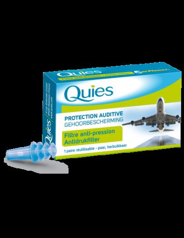 Protection Auditive Spécial Avion...