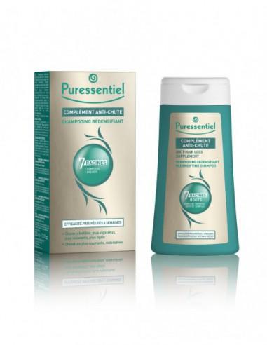 PURESSENTIEL 7 RACINES Shampooing...