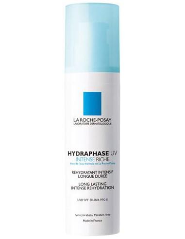 Hydraphase UV Intense Riche - 50ml
