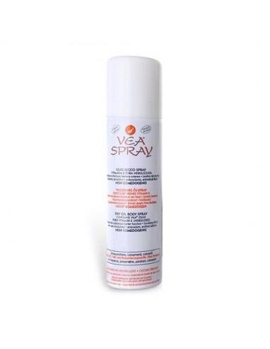 Vea Spray, 50ml