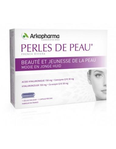 Perles De Peau® Acide Hyaluronique...
