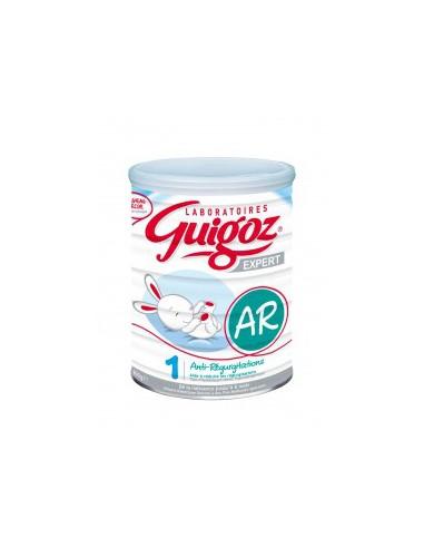 Guigoz Expert AR 1 - 800g