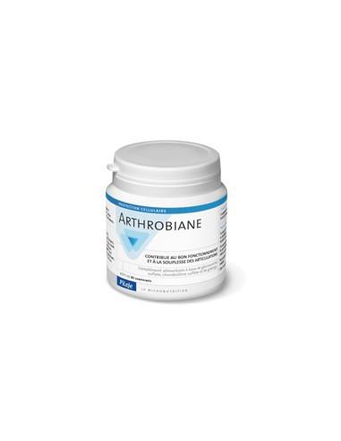Arthrobiane, 80 comprimés
