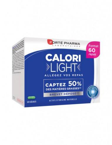 CaloriLight - 120 gélules