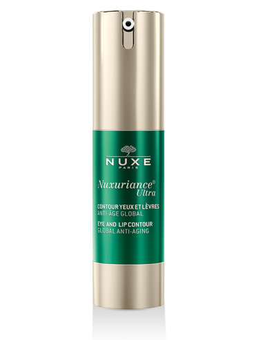NUXURIANCE Ultra Contour Yeux &...