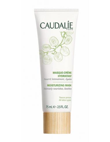 Masque-Crème Hydratant - 75 ml