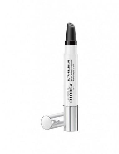 Filorga Nutri-Filler Lips -  4g