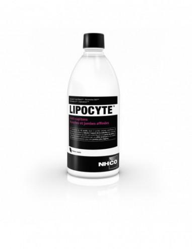 Lipocyte™ - 500ml