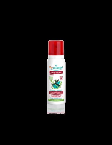 ANTI-PIQUE Spray - 75ml