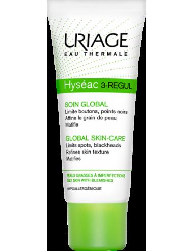 Hyséac 3-REGUL - 40ml