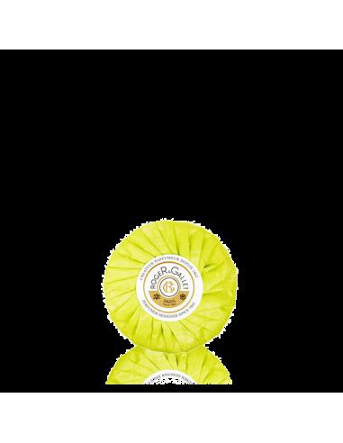 Fleur d'Osmanthus Savon Parfumé Boîte...