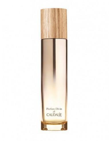 Parfum Divin de Caudalie - 50ml