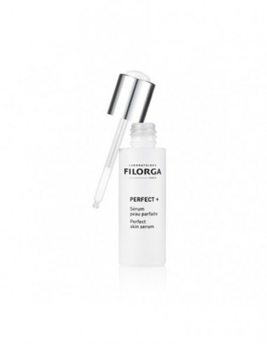 Filorga Perfect+ Sérum Peau Parfaite...