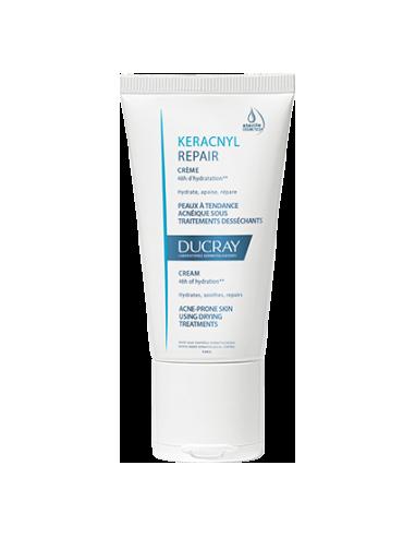 KERACNYL Repair crème - 50 ml