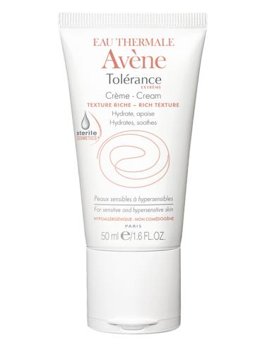 Tolérance Extrême Crème - 50ml