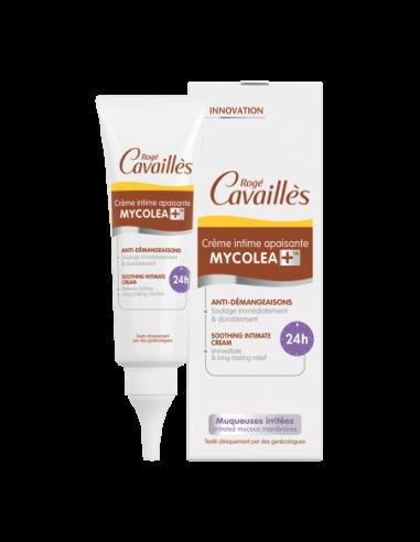 Rogé Cavaillès  Crème Intime...