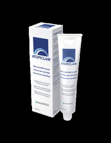 Atopiclair Crème - 100ml