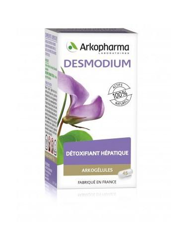 Arkogélules Desmodium - 45 gélules