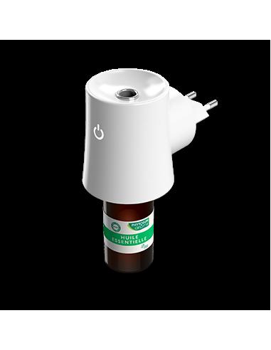 Diffuseur-Prise-Easyplug - 1 unité